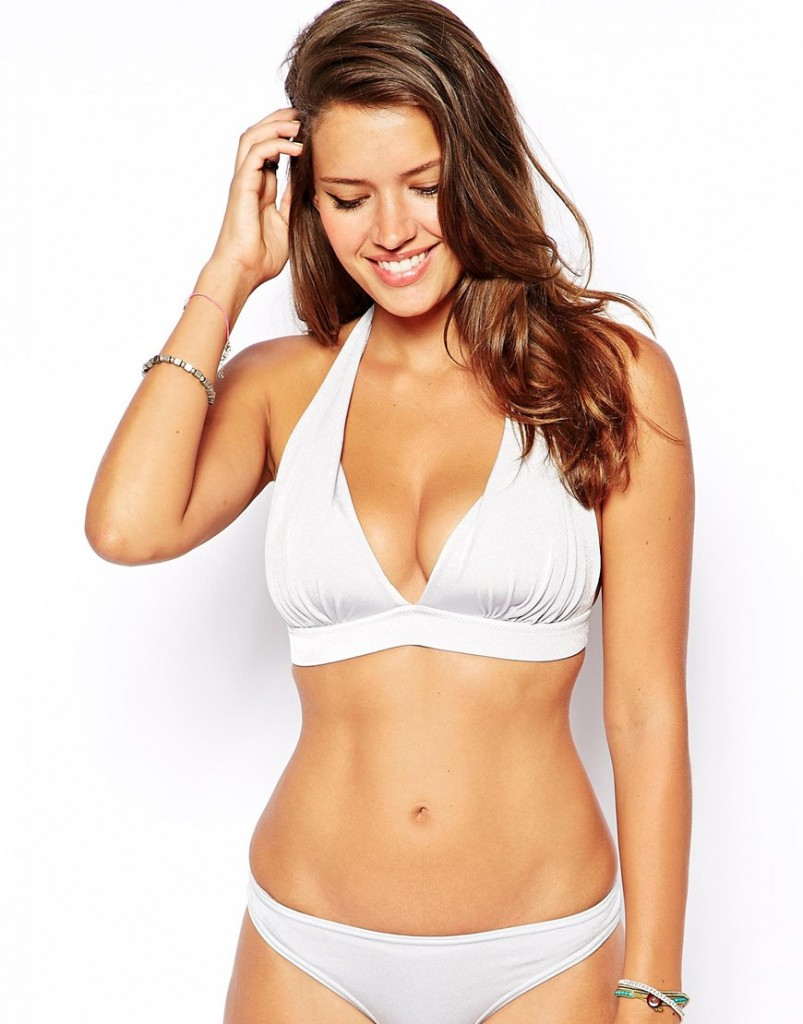 asos--mix-and-match-marilyn-moulded-halter-fuller-bust-bikini-top-dd-g-bikinis-product-1-21463785-3-239899655-normal