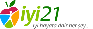 iyi21.com | İyi hayata dair her şey…