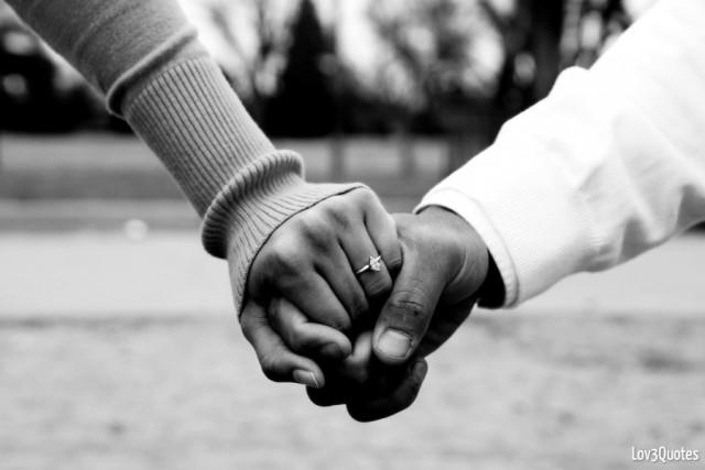 ilişkiniz sağlıklı mı yoksa fonksiyonel mi ?
