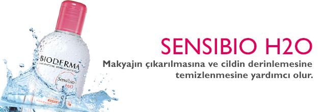 sensibio