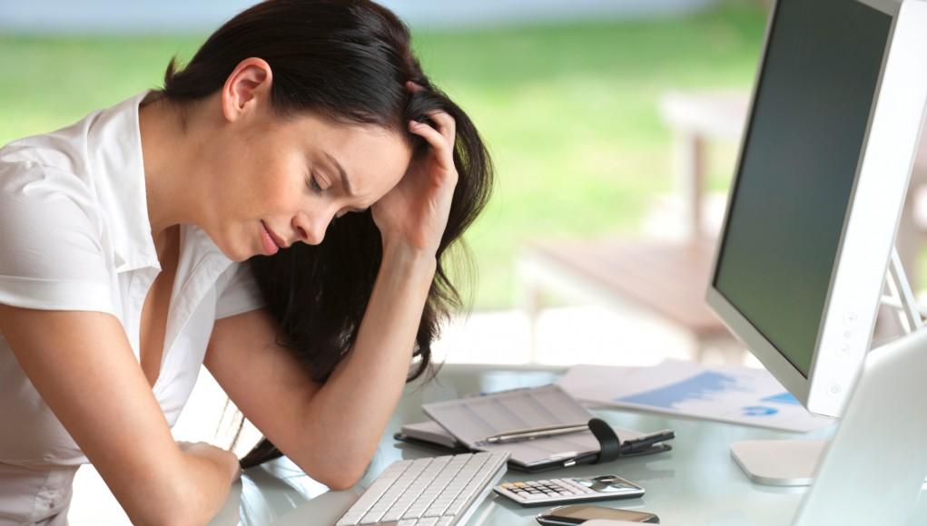 Stresle Başa Çıkma