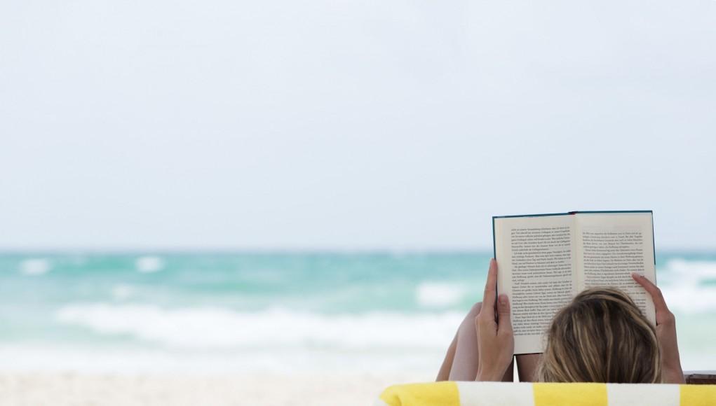 Tatilde Okunması Gerekenler