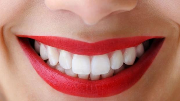Ağız ve Diş Sağlığı !