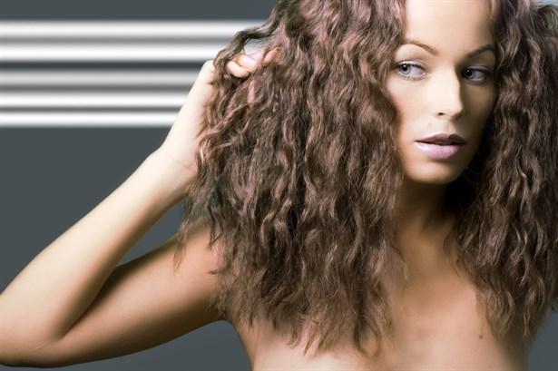Kepeklenen ve Yıpranan Saçlar İçin Çözüm Önerileri !