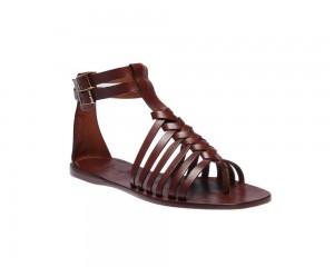 Sandaletler&Terlikler
