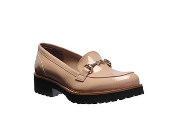Klasik Günlük Ayakkabılar