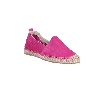 Loafer&Mokasen Ayakkabılar