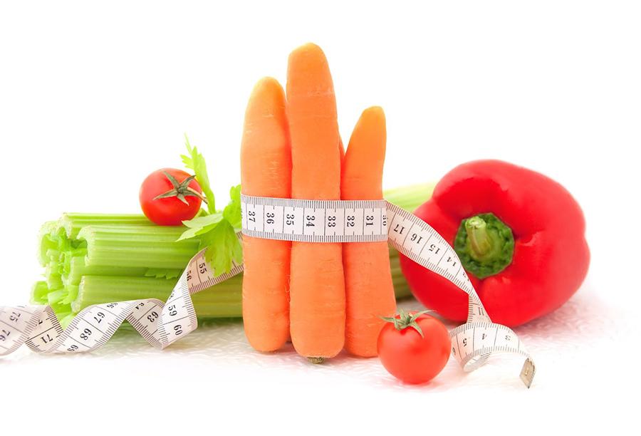 Vücudun İhtiyacı Olan Kalori Miktarı !