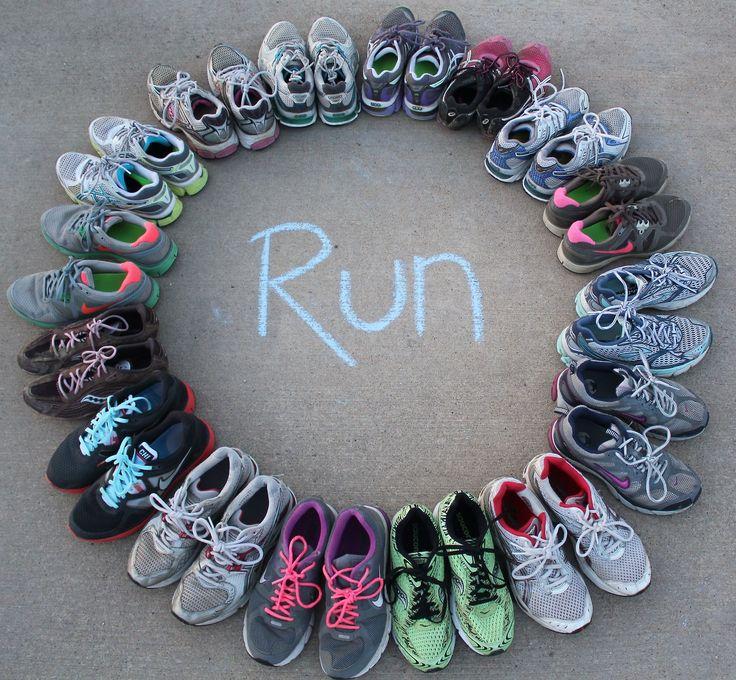 Ayak Tipinize Göre Koşu Ayakkabısı Seçme Rehberi !