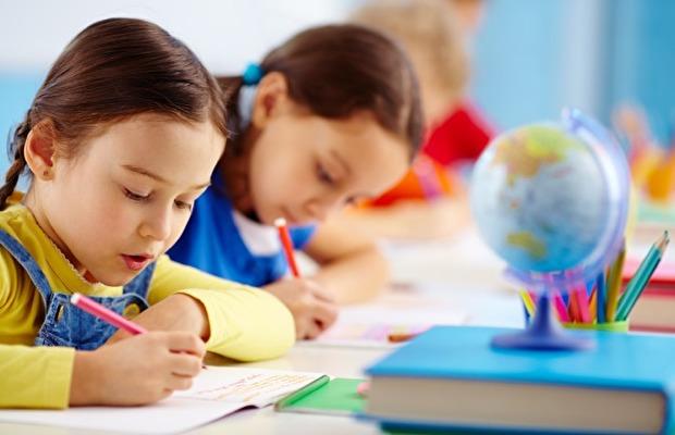 İlköğretim Çocukları İçin Sağlıklı Beslenmenin Önemi !