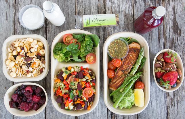 Sağlıklı Beslenme Önerileri !