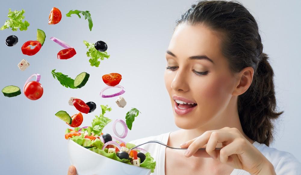 Sağlıklı Zayıflama !