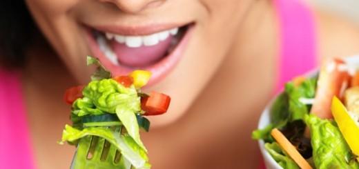 Şok diyet nedir? Zararlı mıdır?