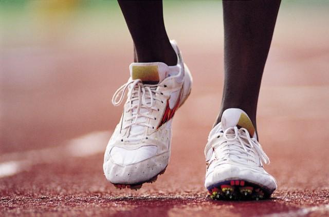 Sporcu Sağlığı !