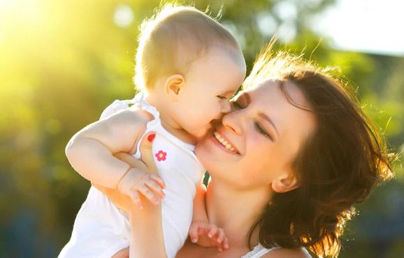 Yeni Anne Adaylarının Dikkat Etmesi Gerekenler !