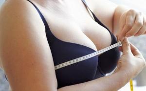 Göğüs Bedeni Küçültme Önerileri