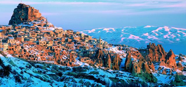 kışın-gezilecek-yerler-kapadokya