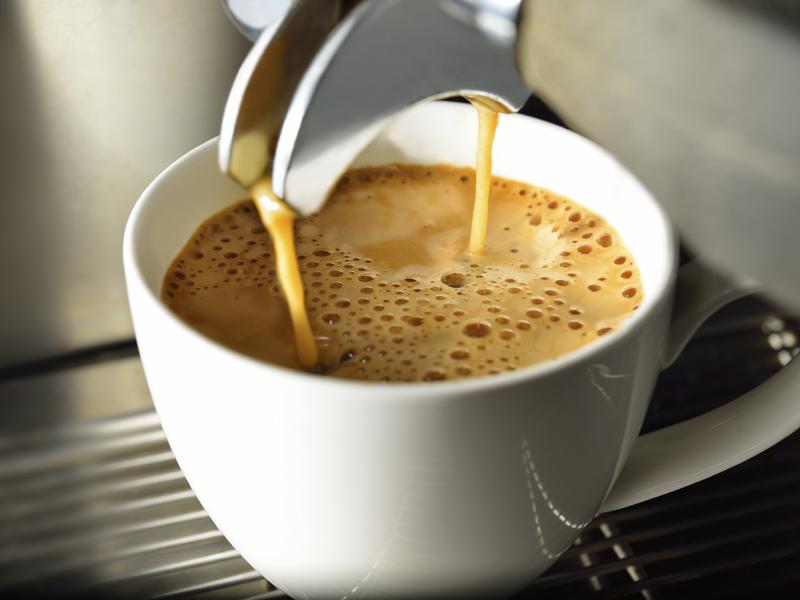 iyi21- Kahvenin tarihi