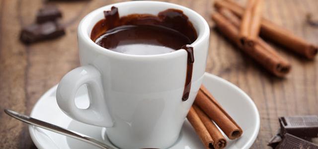 sıcak-çikolata