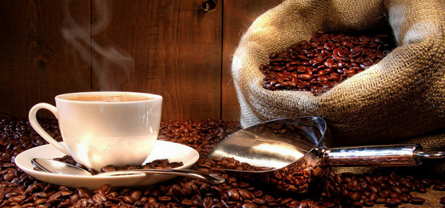sıcak-kahve