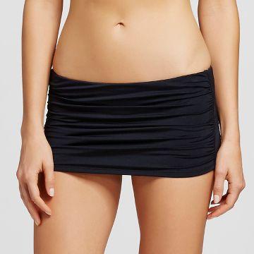 bikini etek2