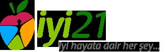 iyi21.com | İyi hayata dair her şey…