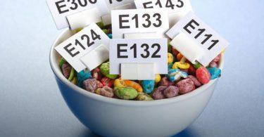 iyi21 - Alışverişte E-Kod'a Dikkar Edin.