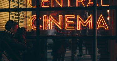 sevilen komedi filmleri-iyi21