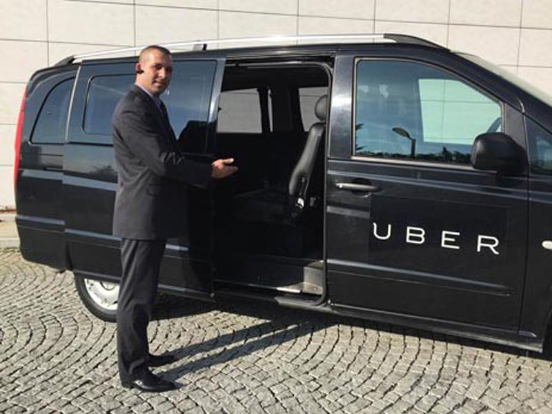 uber ve taksi- iyi21