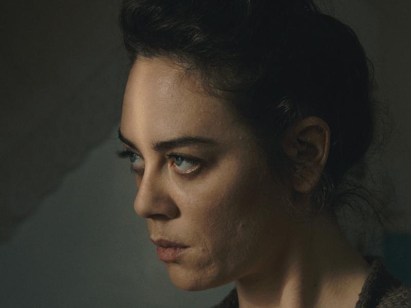 37. İstanbul film festivali- iyi21