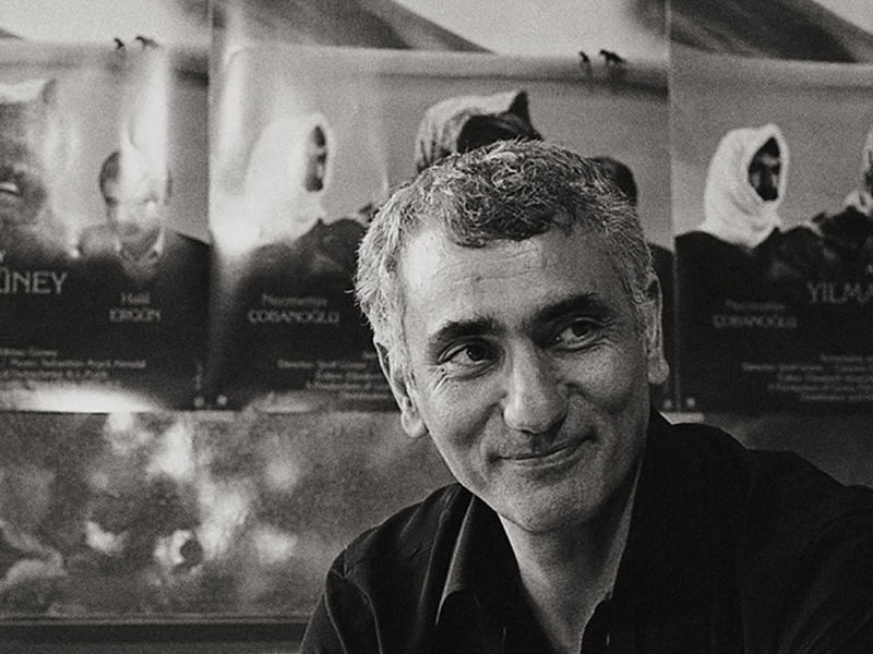 37.İstanbul Film Festivali-iyi21