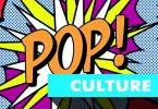 iyi21 - Popüler Kültür Trendleri