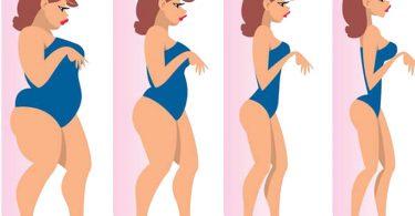 metabolizmayı hızlandıran besinler-iyi21