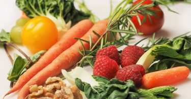 iyi21- Vegan beslenme