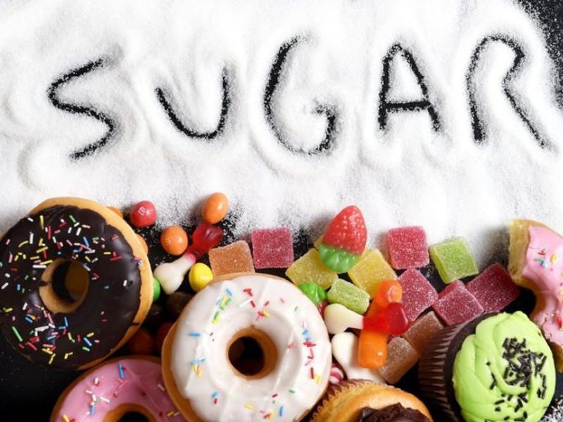 şekerin zararları iyi21com