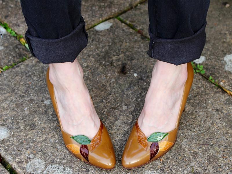 retro ayakkabı-iyi21