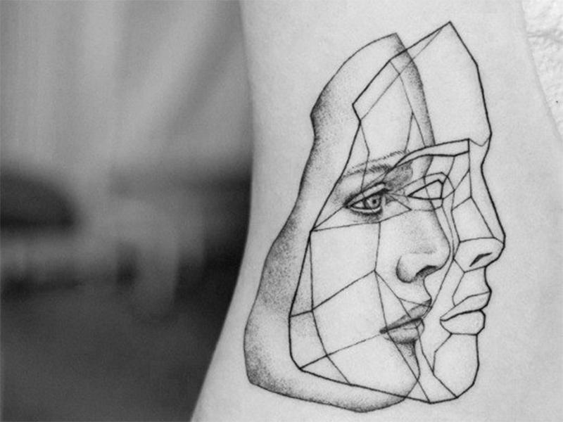 dövme fikirleri-iyi21