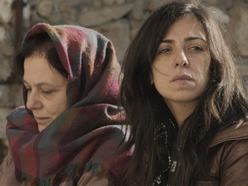 iyi21 - Ödüllü 21 Türk Filmi