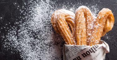 şekerin bedene verdiği zararlar