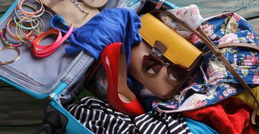 iyi21 - Bavul nasıl hazırlanır?