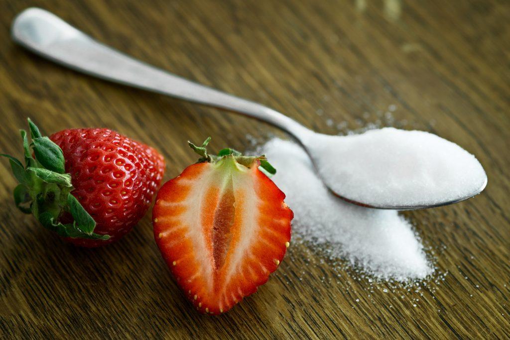 şekerin vüdumuzdaki etkisi- iyi21