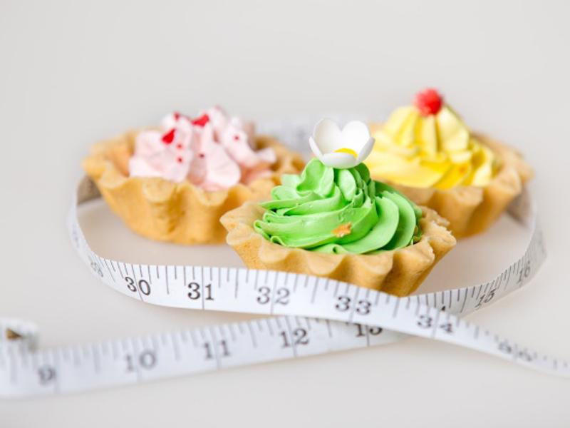böbrekler şekerden nasıl etkilenir?-iyi21