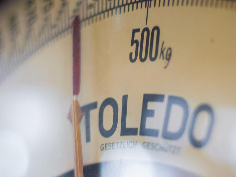 iyi21- şeker kilo aldırır
