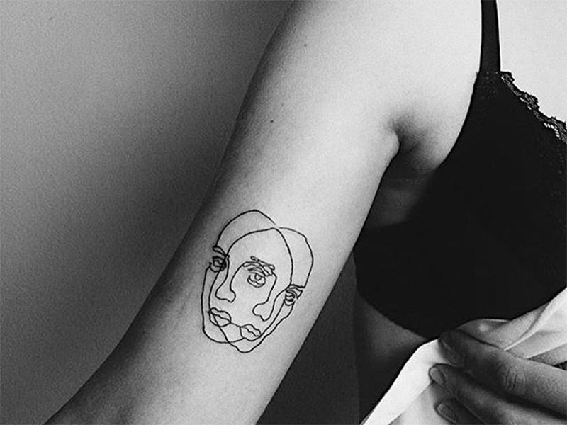 geometrik dövme fikirleri-iyi21