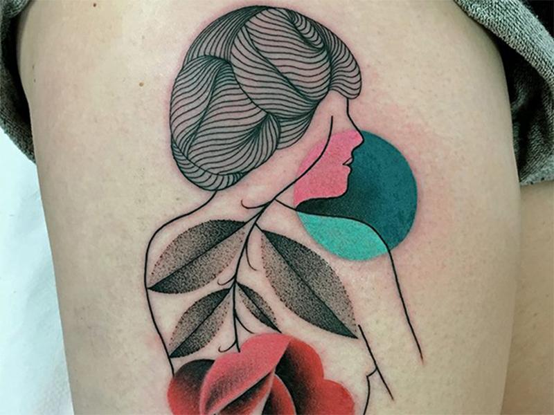 kadın dövmeleri-iyi21