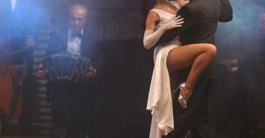 iyi21 - Tango Dansının Tarihi