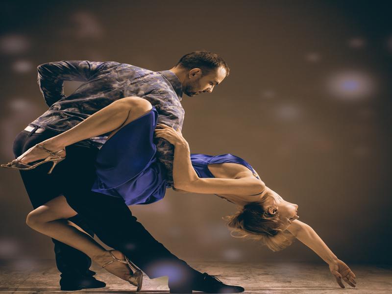 iyi21 - Tango Dansı
