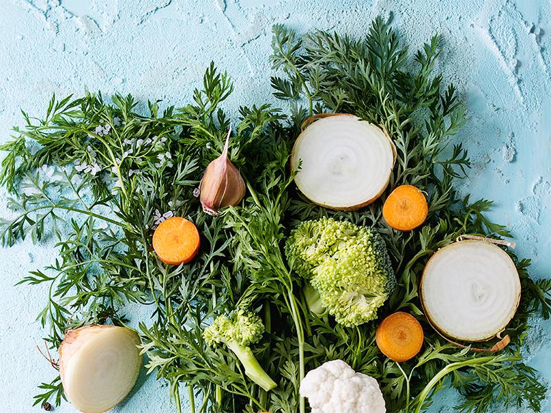 sağlıklı mutfak alışverişi nasıl yapılır?