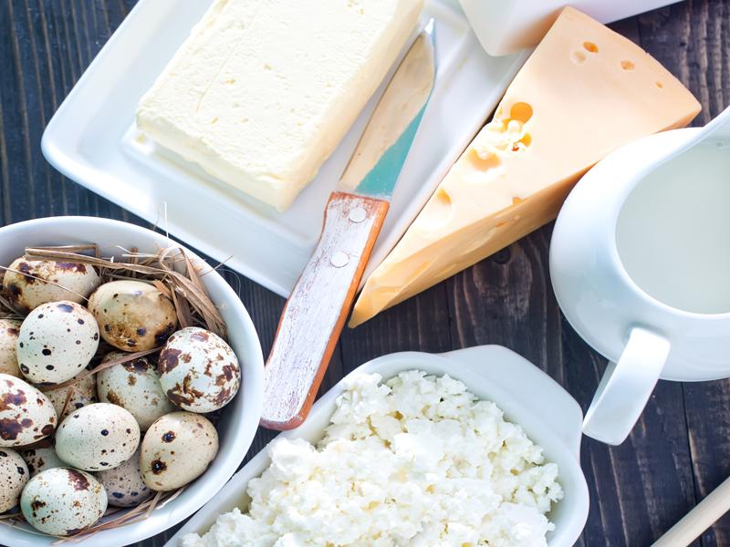 iyi21- Vegan ile vejetaryen beslenme