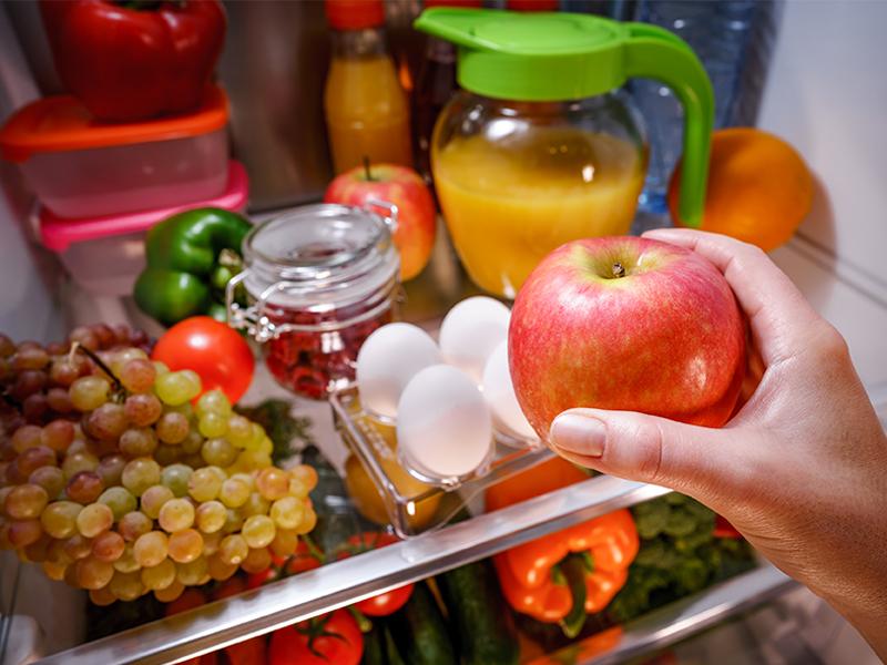 iyi21- sağlıklı beslenme